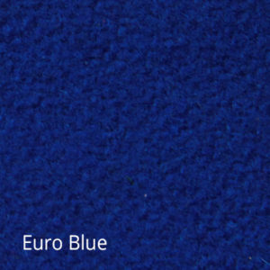 doc-and-holliday-euro-blue.jpg