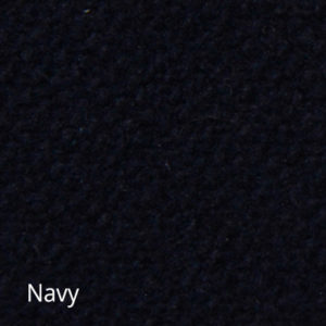 doc-and-holliday-navy.jpg