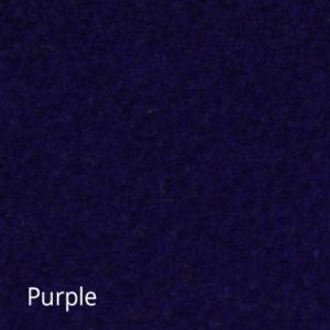 doc-and-holliday-purple.jpg
