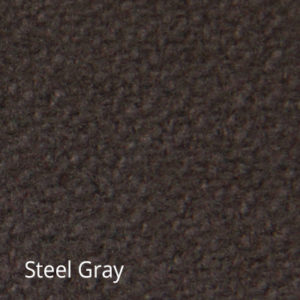 doc-and-holliday-steel-gray.jpg