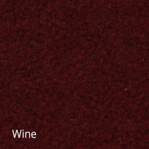 doc-and-holliday-wine.jpg