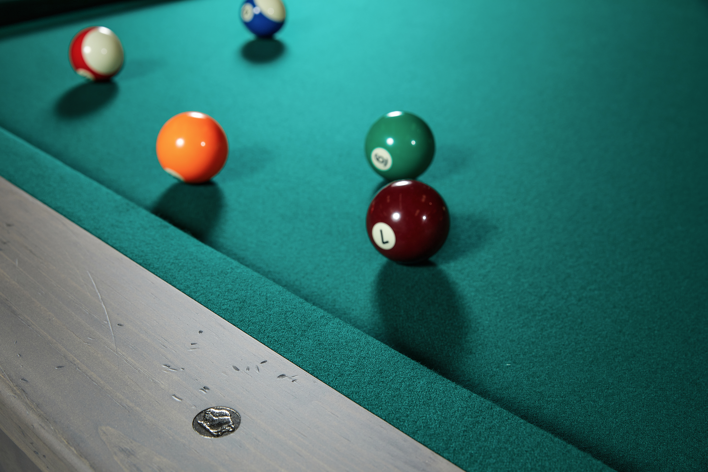 doc-holliday-pool-table-2-6.jpg