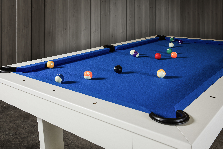 doc-holliday-pool-table-5-6.jpg