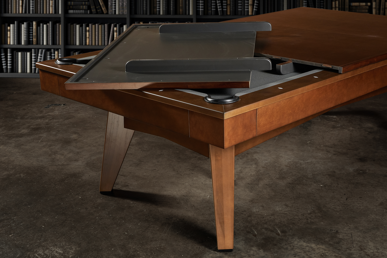 doc-holliday-pool-table-6-10.jpg
