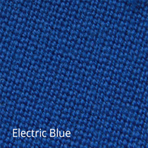 electric-blue-simonis-doc-and-holliday.jpg
