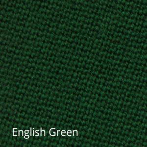 english-green-simonis-doc-and-holliday.jpg