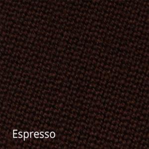 espresso-simonis-doc-and-holliday.jpg