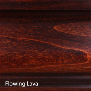 flowinglava-doc-holliday-300x300.png