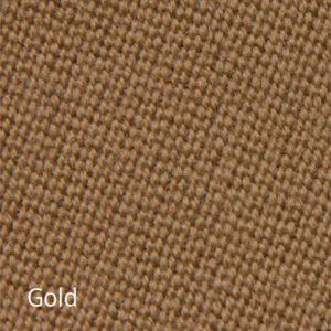 gold-simonis-doc-and-holliday.jpg