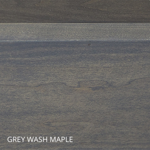 grey-wash-maple.png