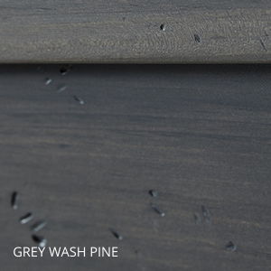 grey-wash-pine.png