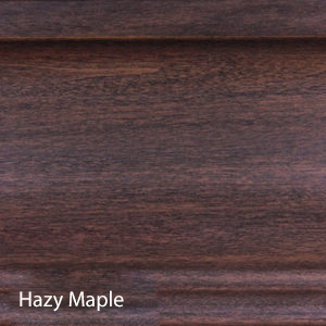 hazymaple-doc-holliday-300x300.png