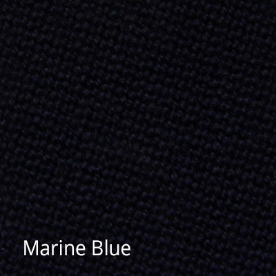 marine-blue-simonis-doc-and-holliday.jpg