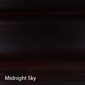 midnightsky-doc-holliday-300x300.png