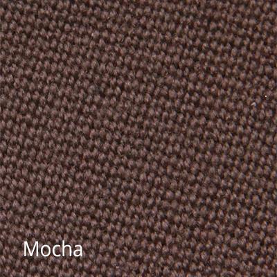 mocha-simonis-doc-and-holliday.jpg