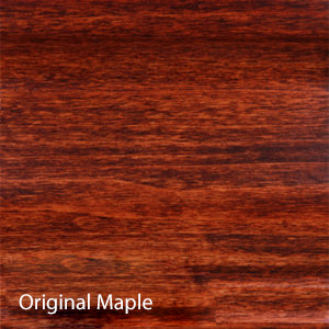 original-maple-doc-holliday-300x300.png