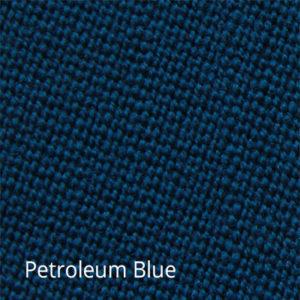 petroleum-blue-simonis-doc-and-holliday.jpg