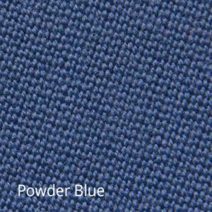 powder-blue-simonis-doc-and-holliday.jpg