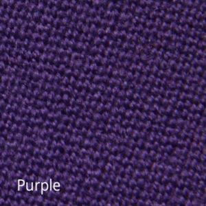 purple-simonis-doc-and-holliday.jpg