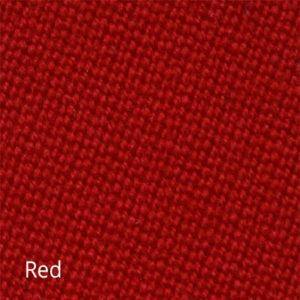 red-simonis-doc-and-holliday.jpg