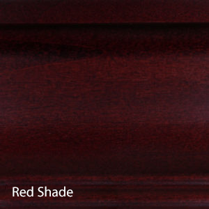 redshade-doc-holliday-300x300.png
