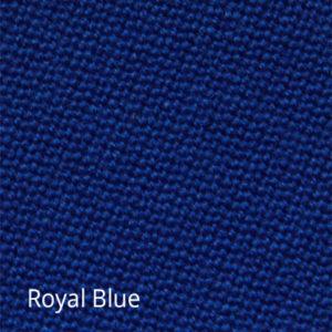 royal-blue-simonis-doc-and-holliday.jpg