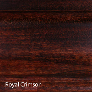 royalcrimson-doc-holliday-300x300.png