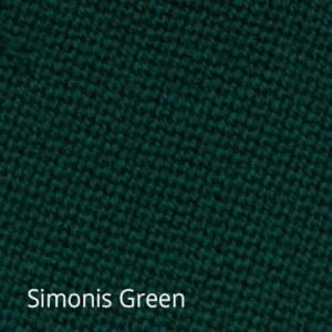 simonis-green-simonis-doc-and-holliday.jpg