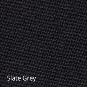 slate-grey-simonis-doc-and-holliday.jpg