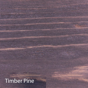 timberpine-doc-holliday-300x300.png