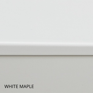 white-maple.png
