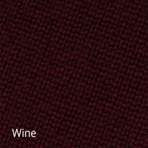 wine-simonis-doc-and-holliday.jpg
