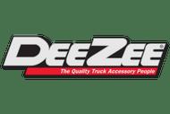 Dee Zee