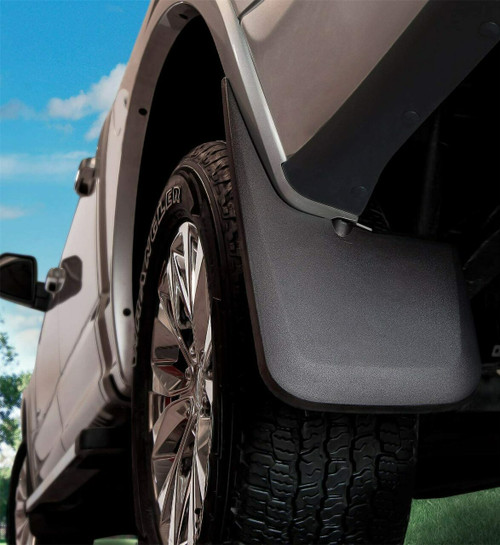 Husky Liners Universal Mud Guards