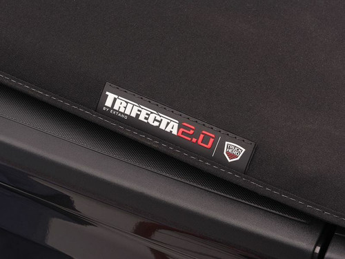 Extang Trifecta Signature 2.0 Tonneau Cover