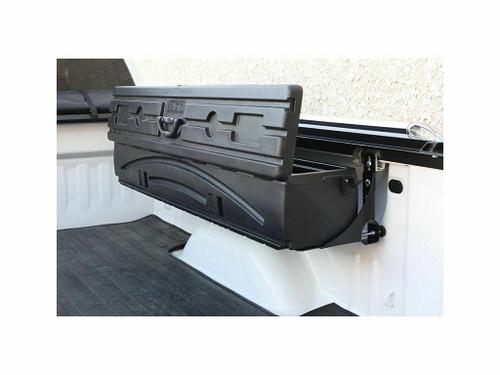 DU-HA Humpstor Side Truck Bed Storage Box