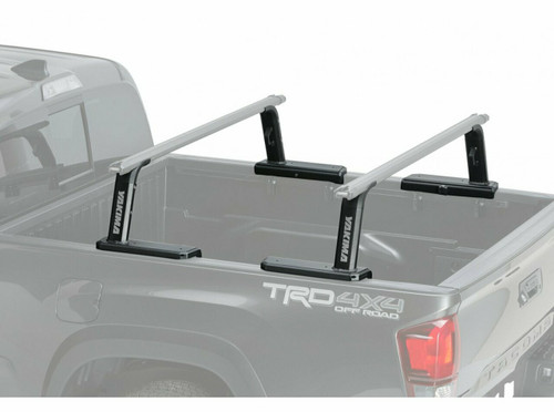 Yakima OutPost HD System