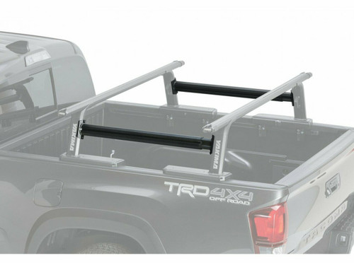 Yakima SideBar Short Bed