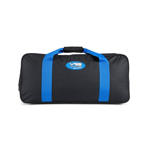 VRS Recovery Bag - Large