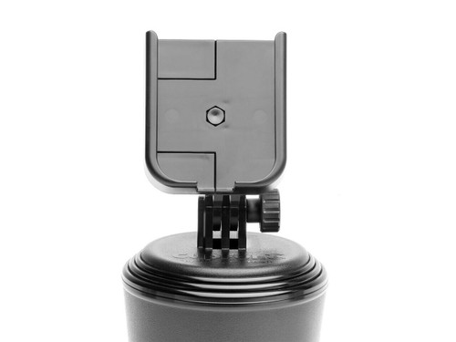 WeatherTech CupFone Unversal Portable Smartphone Holder