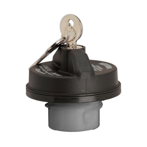 Stant Locking Fuel Cap