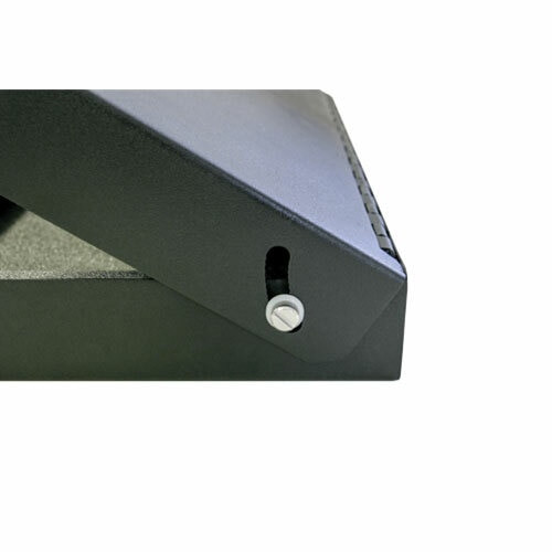 Tuffy Portable Safe - Tablets