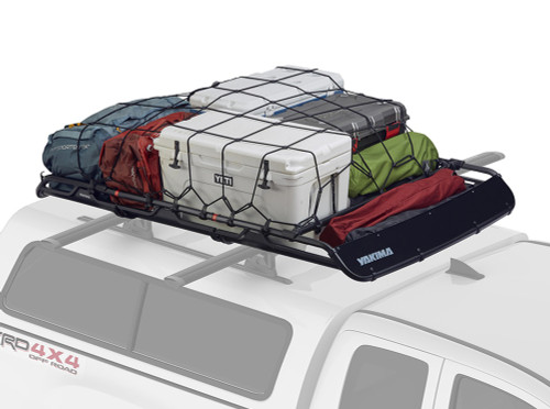 Yakima OffGrid Premium Cargo Basket