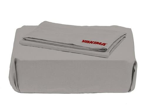 Yakima SkyRise Bed Sheets