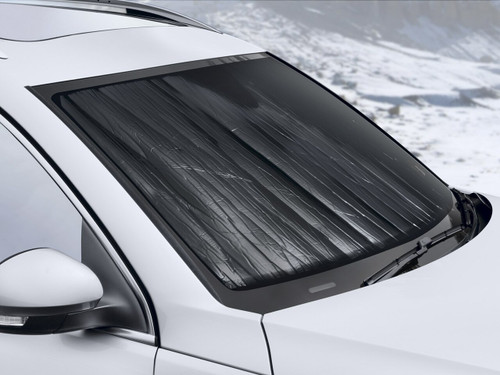 WEATHERTECH SunShade