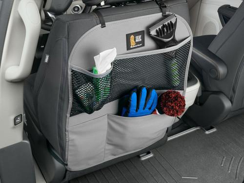 WeatherTech Seat Back Protector