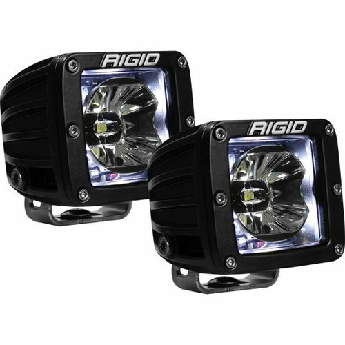 Rigid Radiance POD Backlight