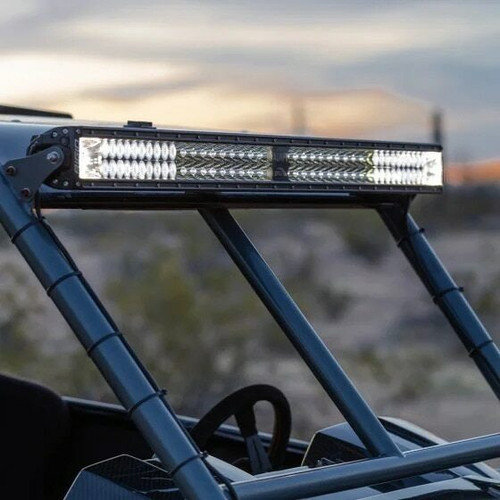 "Rigid Adapt E-Series LED 20"" Light Bar"
