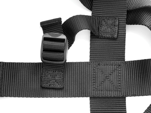 WeatherTech Pet Safety Harness