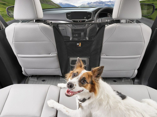 WeatherTech Pet Partition